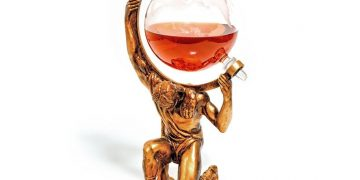 cool-decanter